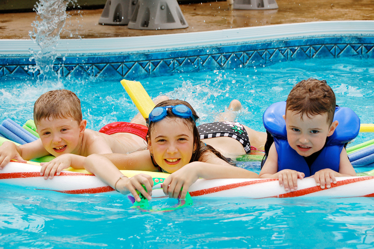 http://grupoatta.com.br/site/wp-content/uploads/2016/11/cuidados-piscina-apponto-blog.jpg